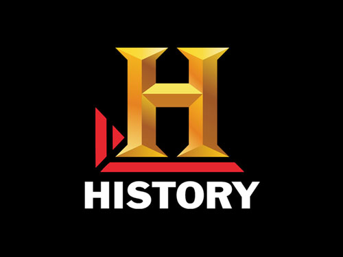 HISTORY Canada | Channel finder and listings
