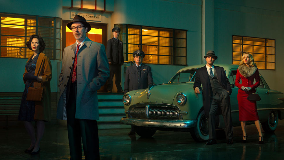 project blue book schedule and full episodes on history canada